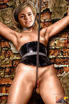 Celebs hardy dream - Celebs Dungeon Fantasy Celebs in BDSM
