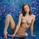 Mariah Carey Footjob etc - Celebs in Porn
