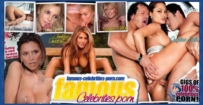 Natalie Portman xxx zone - Celebs in Porn