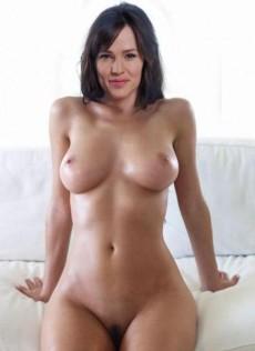 Jennifer Garner XXX - Celebs in Porn